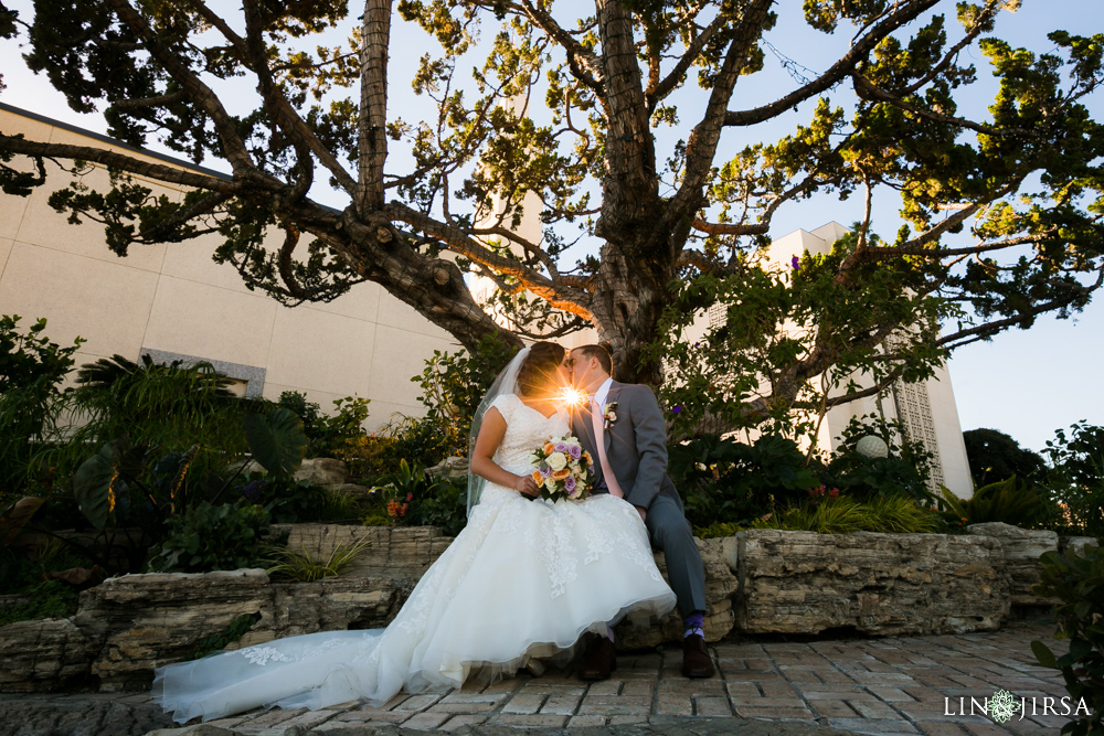 13-mountaingate-country-club-los-angeles-wedding-photographer