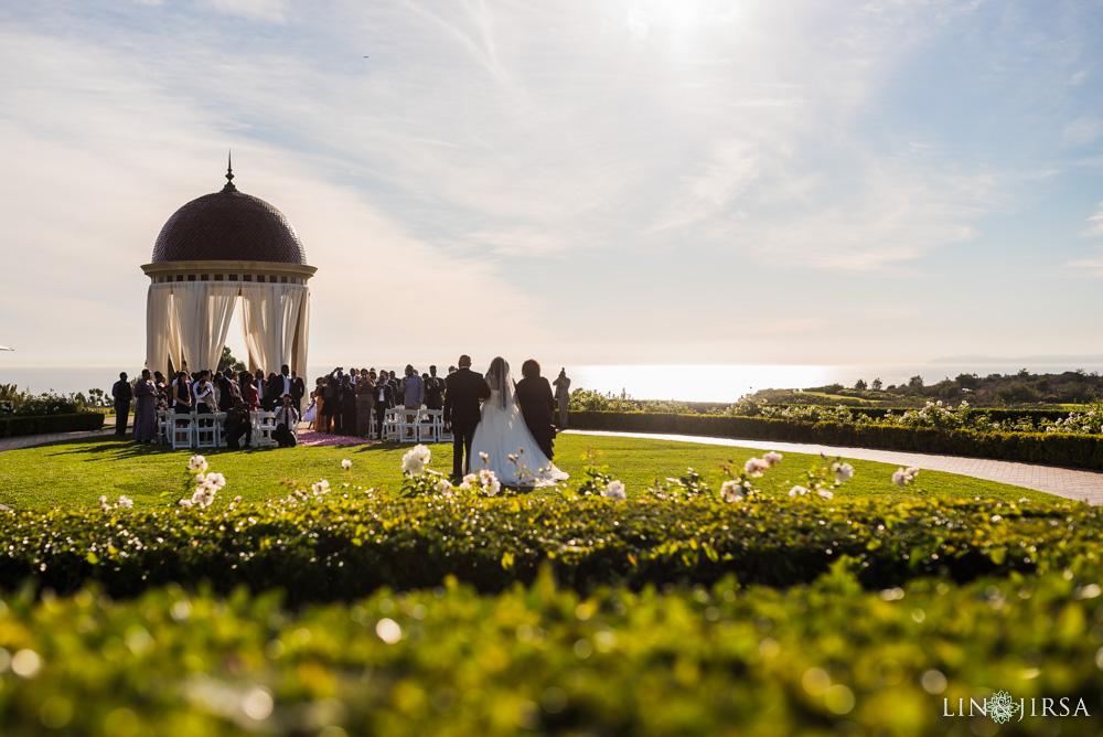 13-pelican-hill-newport-beach-wedding-photographer