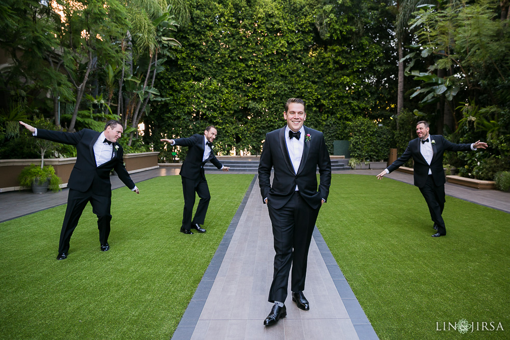 14-Four-Seasons-Beverly-Hills-Wedding-Photography
