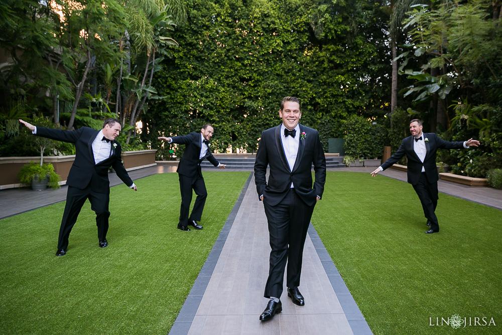 14-Four-Seasons-Beverly-Hills-Wedding-Photography