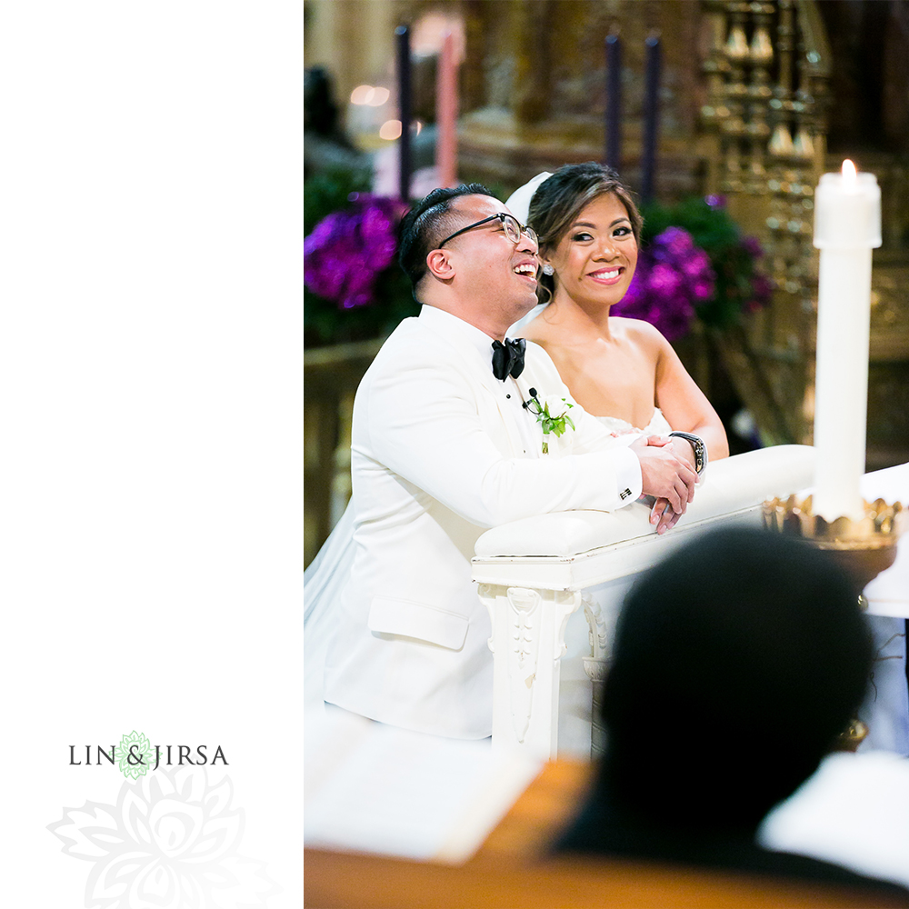 14-Park-Plaza-Hotel-Los-Angeles-Wedding-Photography
