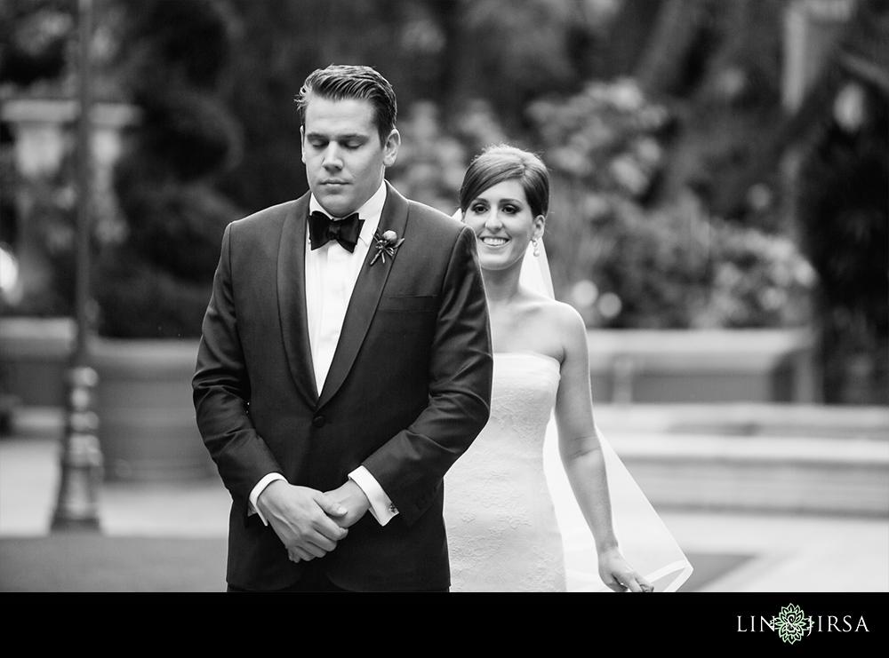 15-Four-Seasons-Beverly-Hills-Wedding-Photography