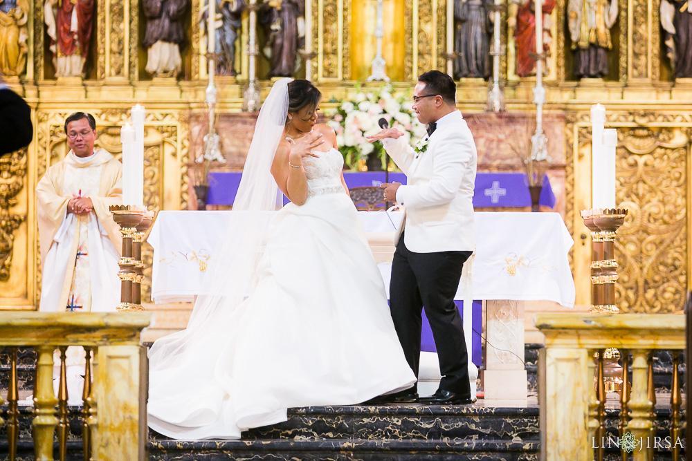 15-Park-Plaza-Hotel-Los-Angeles-Wedding-Photography