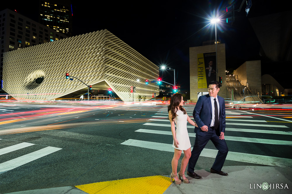 15-downtown-los-angeles-engagement-photographer