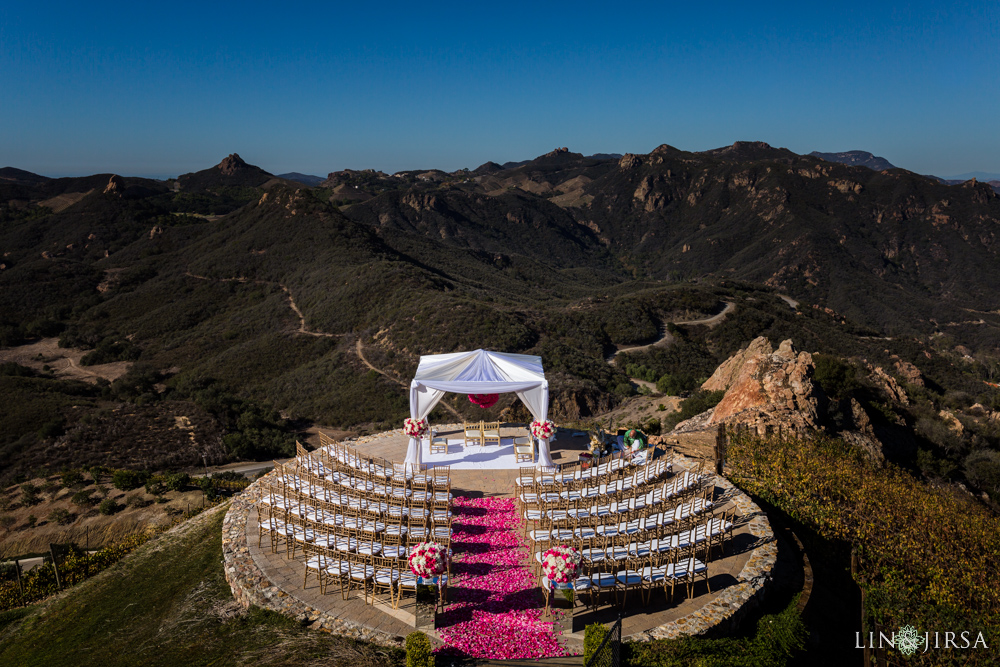 15-malibu-rocky-oaks-estate-wedding-photography