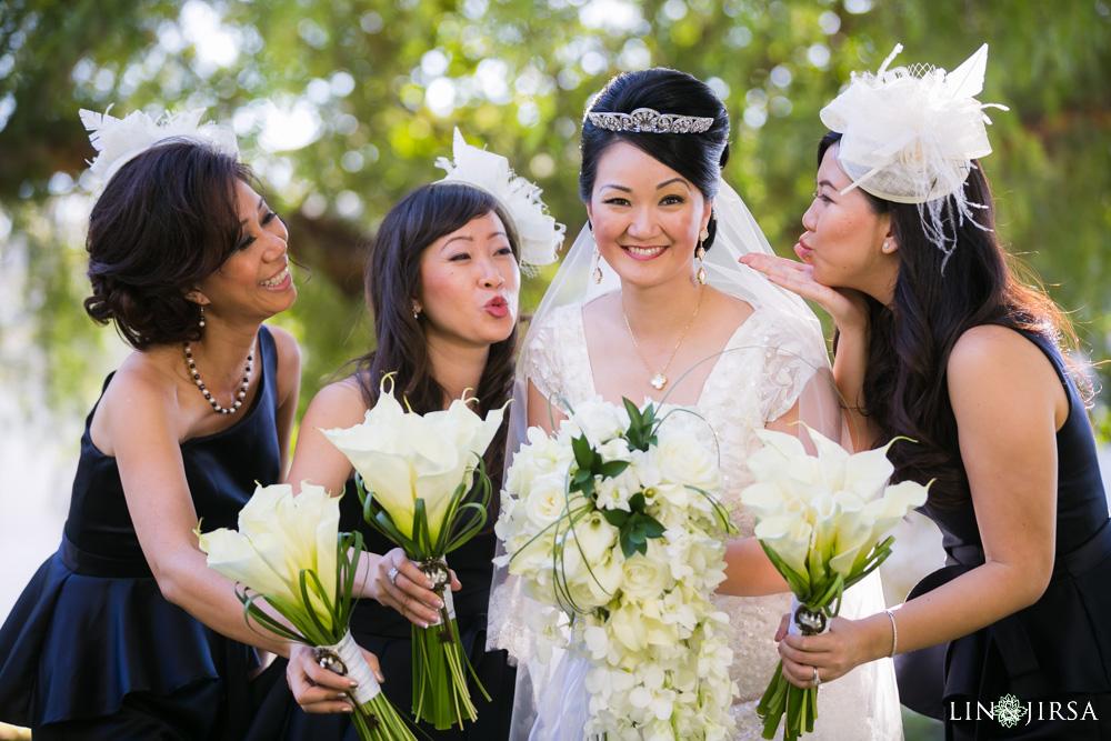 15-nixon-library-yorba-linda-wedding-photography