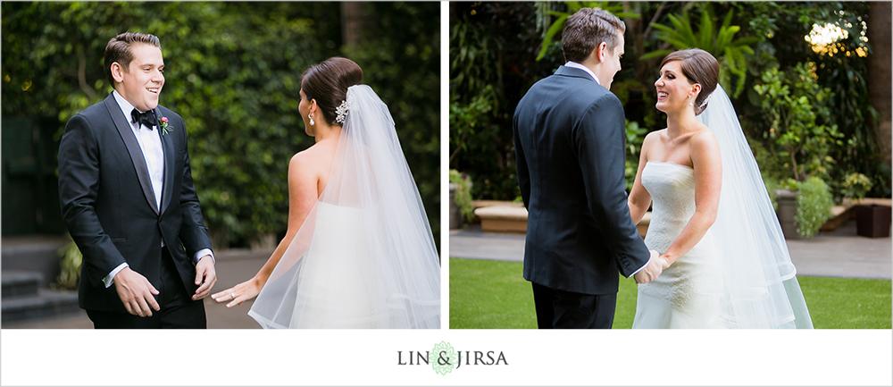 16-Four-Seasons-Beverly-Hills-Wedding-Photography