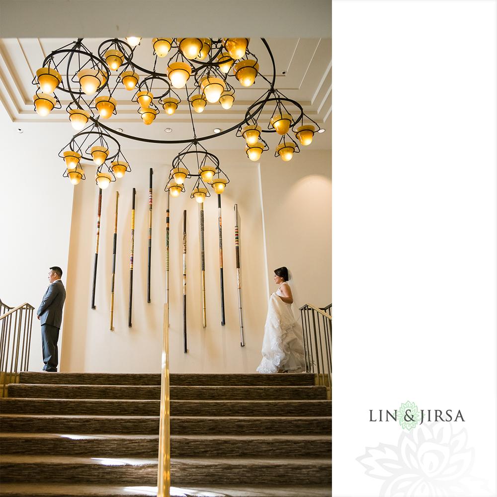 16-The-Noor-Pasadena-Wedding-Photography