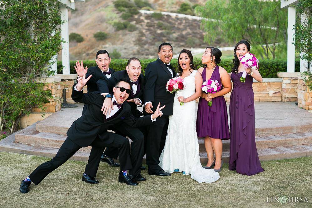 Black Gold Golf Club Wedding Reception | Sullivan & Katrina