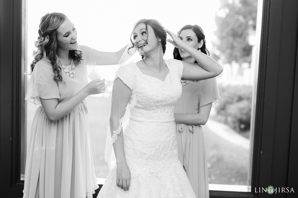 16-mountaingate-country-club-los-angeles-wedding-photographer