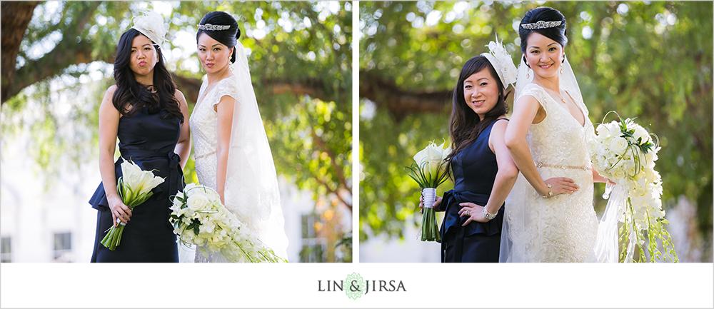16-nixon-library-yorba-linda-wedding-photography