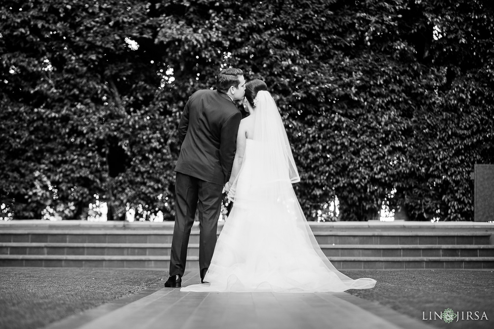 17-Four-Seasons-Beverly-Hills-Wedding-Photography