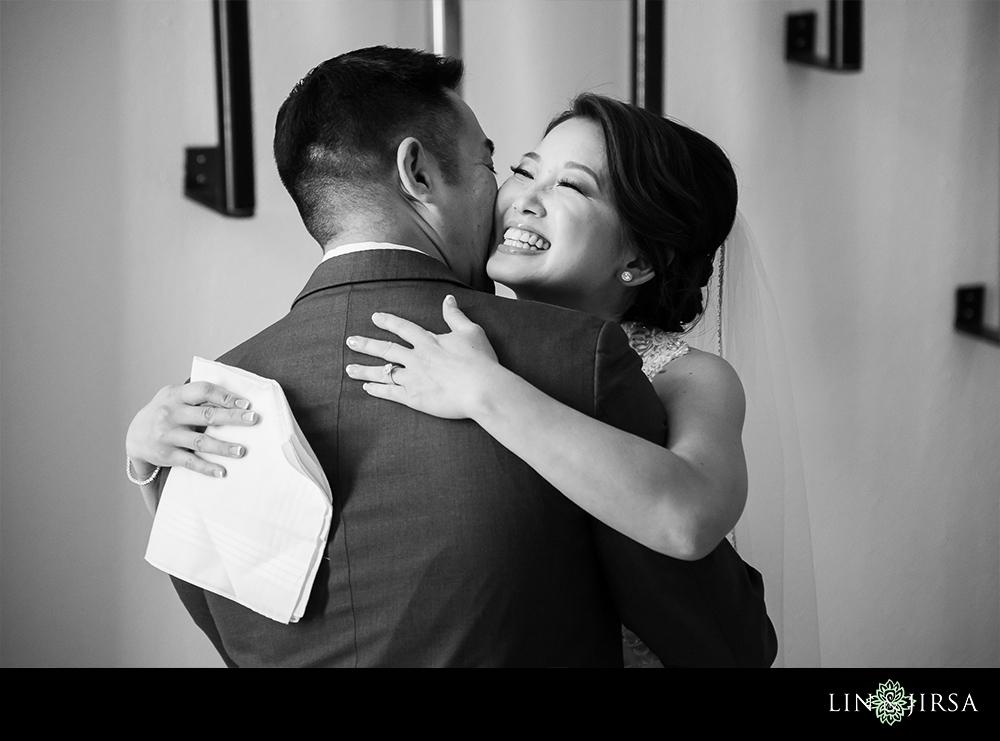 17-The-Noor-Pasadena-Wedding-Photography