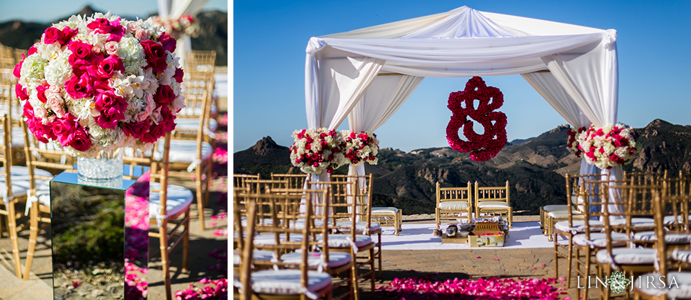 17-malibu-rocky-oaks-estate-wedding-photography