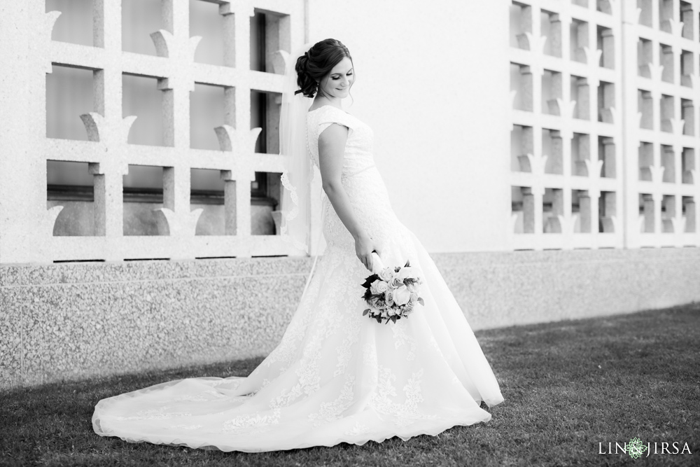 17-mountaingate-country-club-los-angeles-wedding-photographer