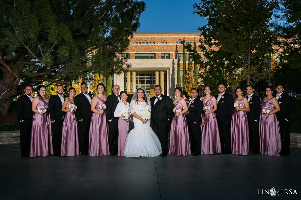 17-renaisssance-banquet-hall-glendale-wedding-photographer