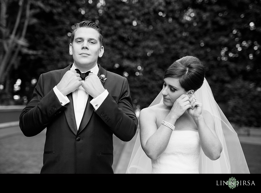 18-Four-Seasons-Beverly-Hills-Wedding-Photography