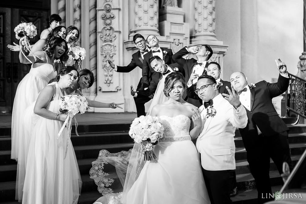 18-Park-Plaza-Hotel-Los-Angeles-Wedding-Photography