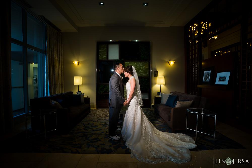 18-The-Noor-Pasadena-Wedding-Photography