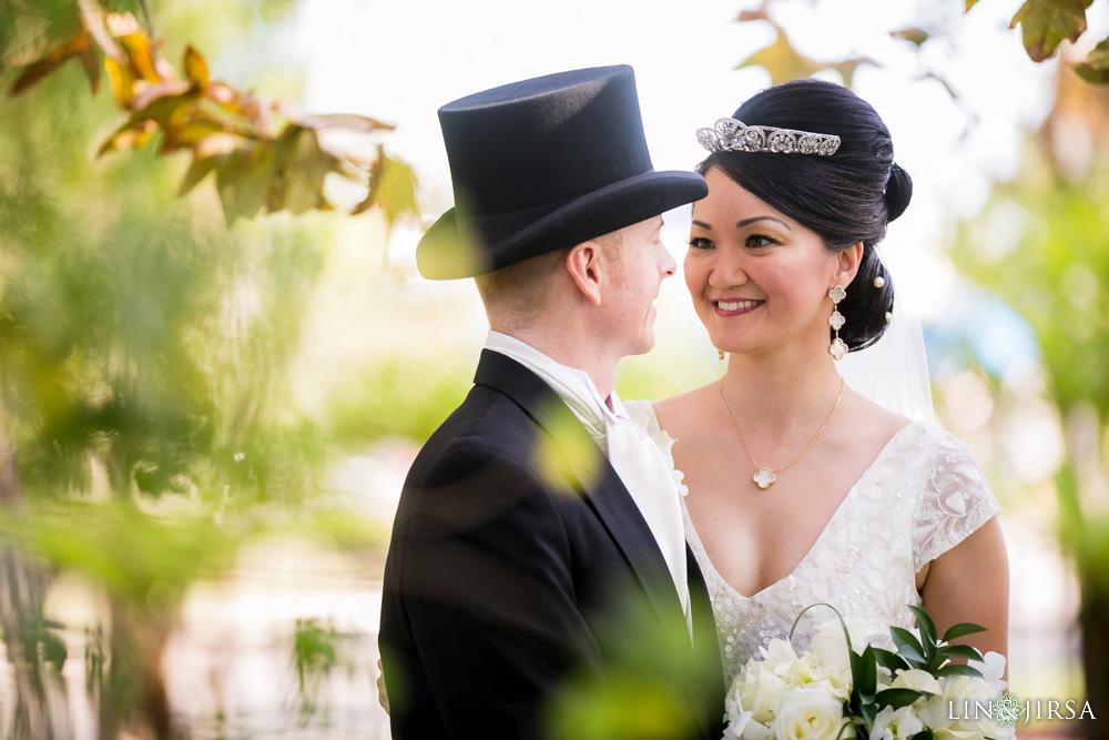 18-nixon-library-yorba-linda-wedding-photography