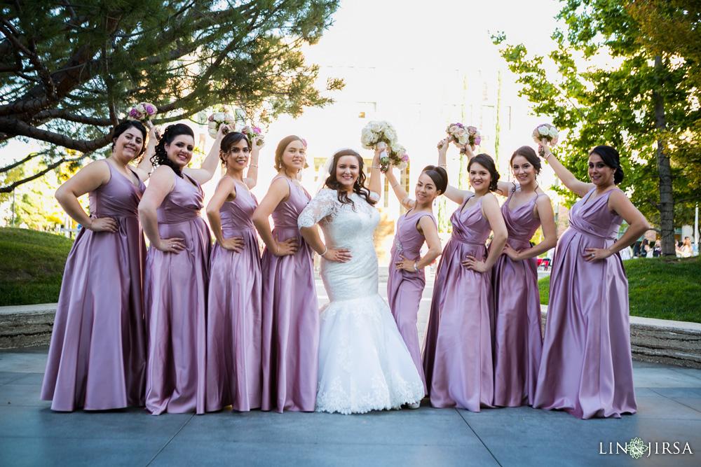 18-renaisssance-banquet-hall-glendale-wedding-photographer