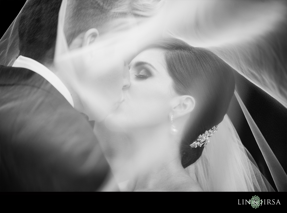 19-Four-Seasons-Beverly-Hills-Wedding-Photography