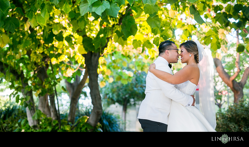 19-Park-Plaza-Hotel-Los-Angeles-Wedding-Photography