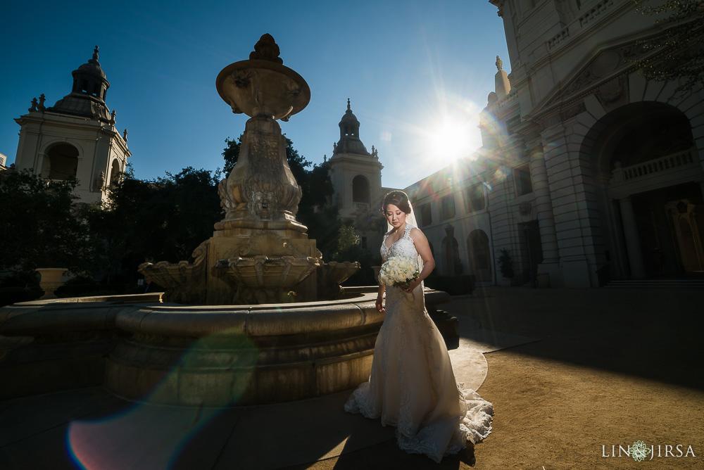 19-The-Noor-Pasadena-Wedding-Photography