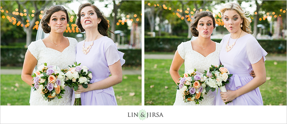 19-mountaingate-country-club-los-angeles-wedding-photographer