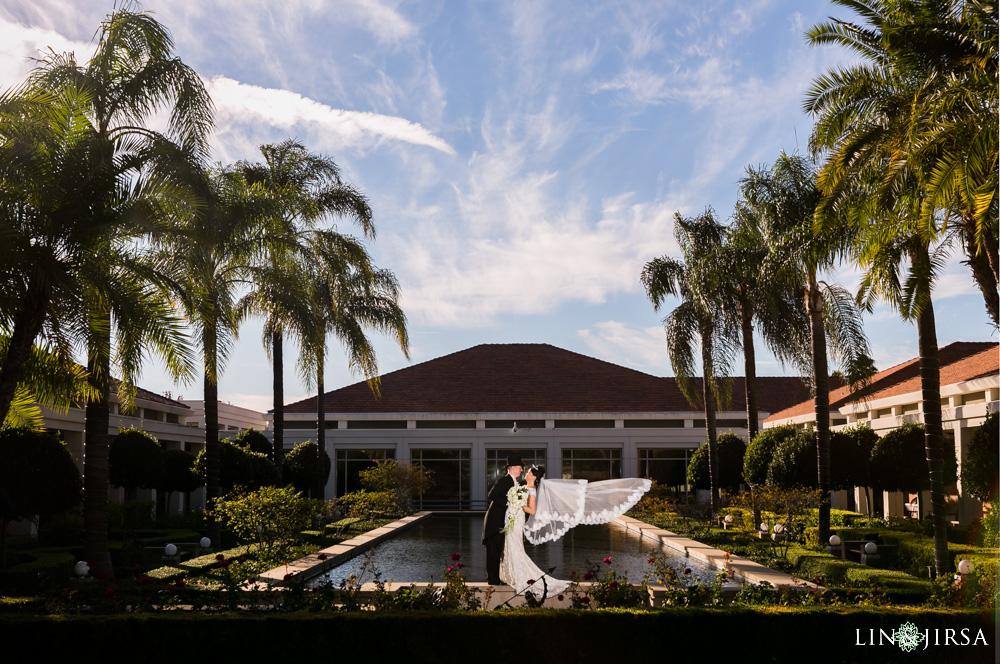 19-nixon-library-yorba-linda-wedding-photography