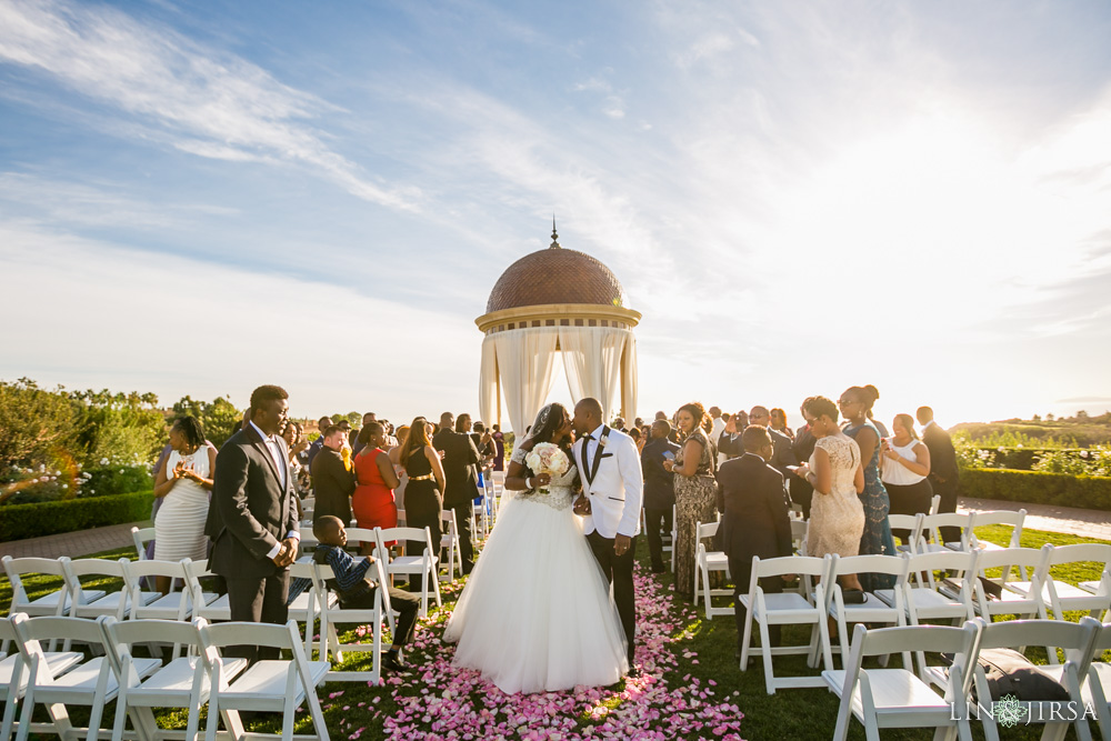 19-pelican-hill-newport-beach-wedding-photographer