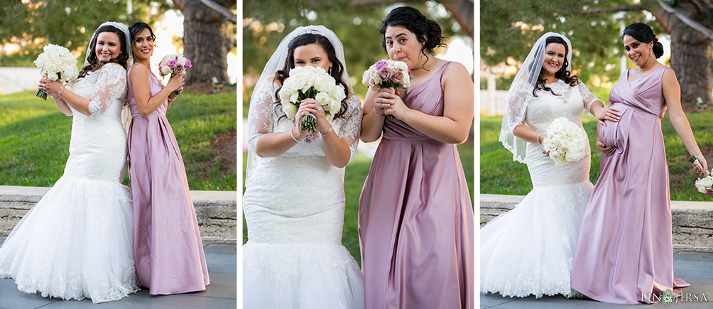 19-renaisssance-banquet-hall-glendale-wedding-photographer