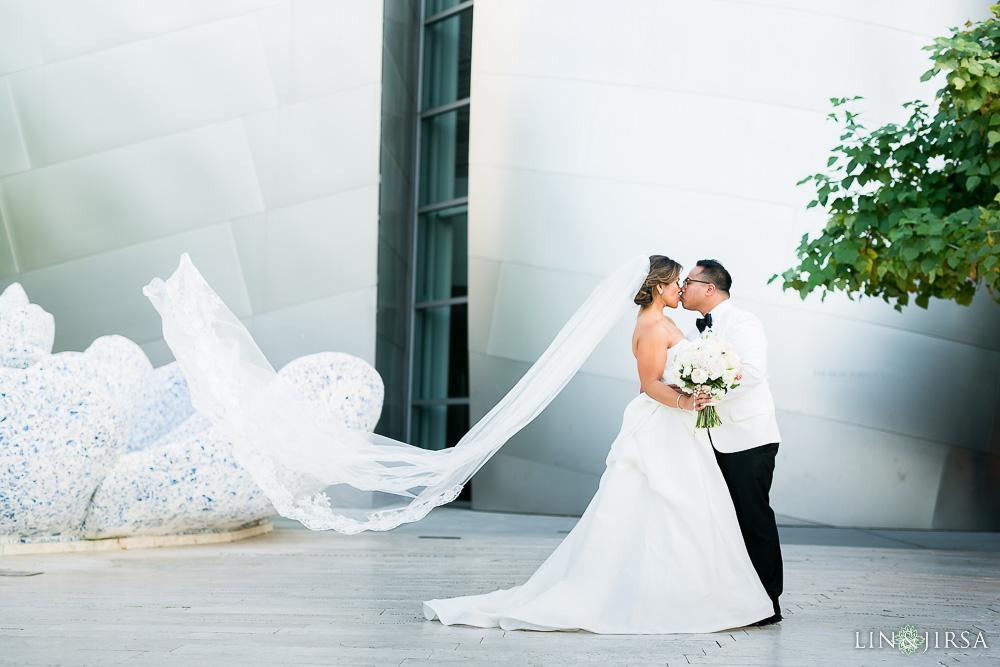 20-Park-Plaza-Hotel-Los-Angeles-Wedding-Photography