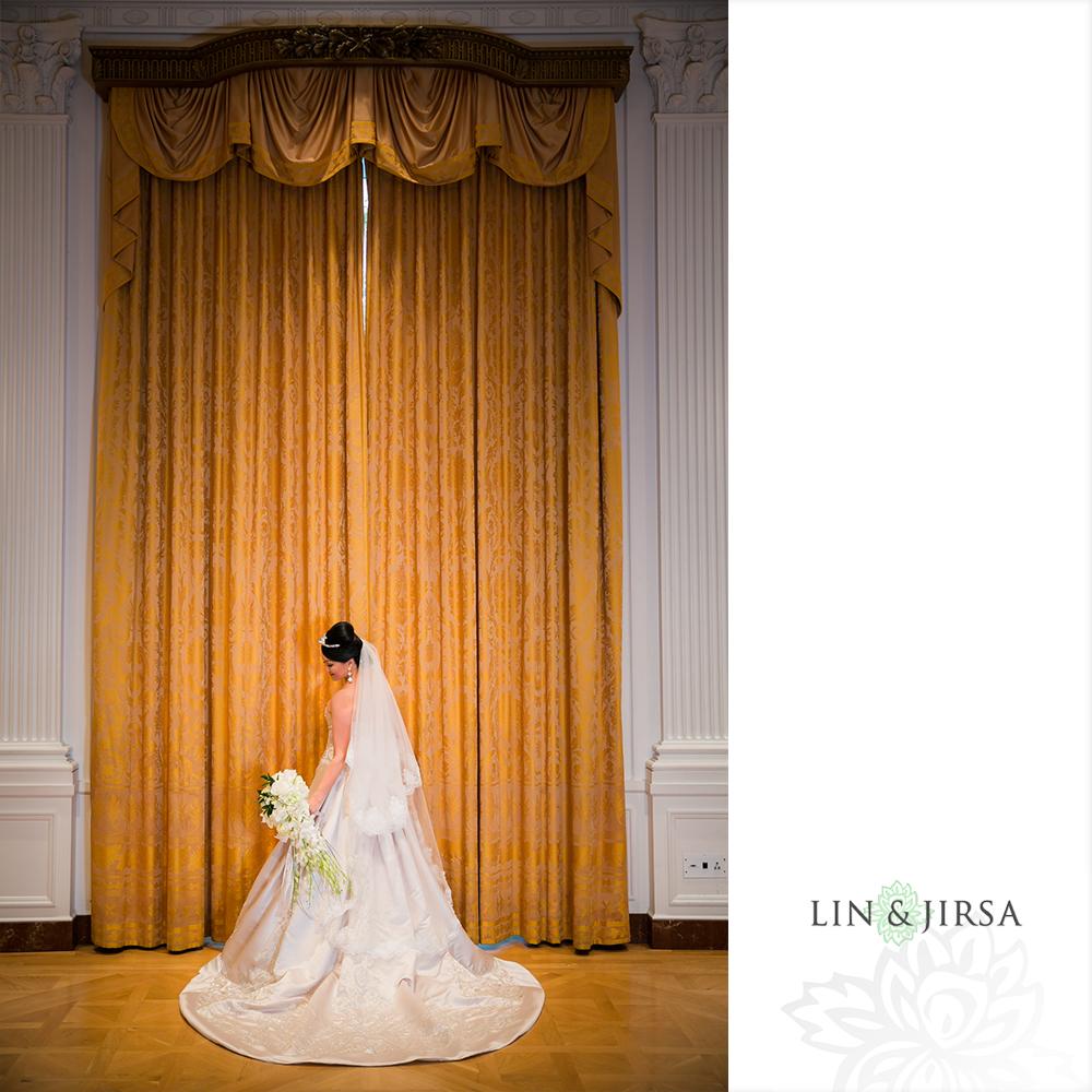 20-nixon-library-yorba-linda-wedding-photography