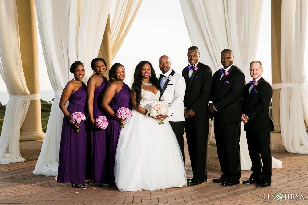 20-pelican-hill-newport-beach-wedding-photographer