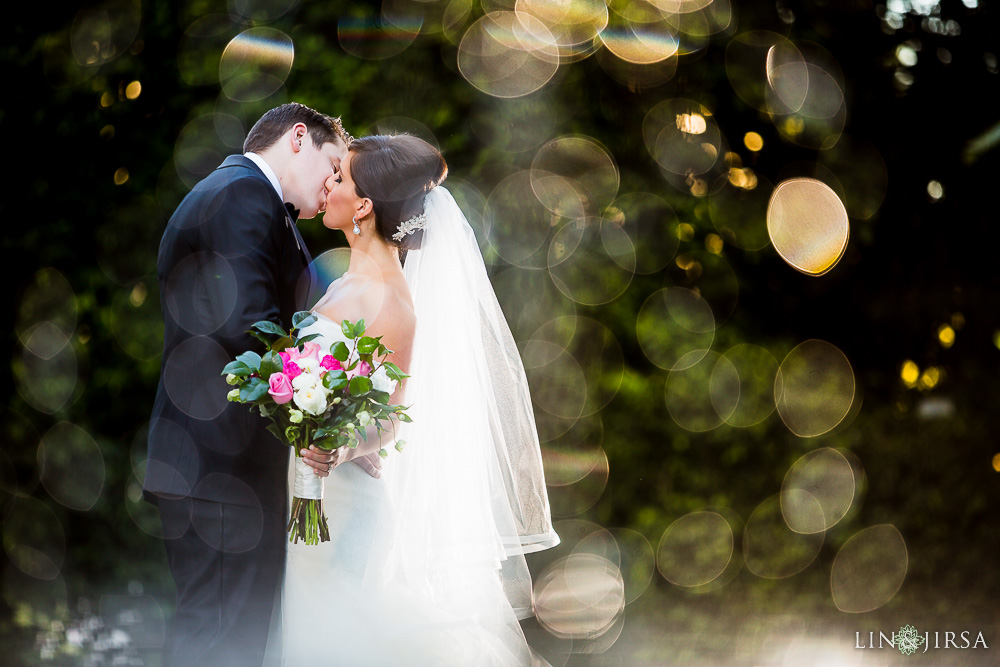 21-Four-Seasons-Beverly-Hills-Wedding-Photography