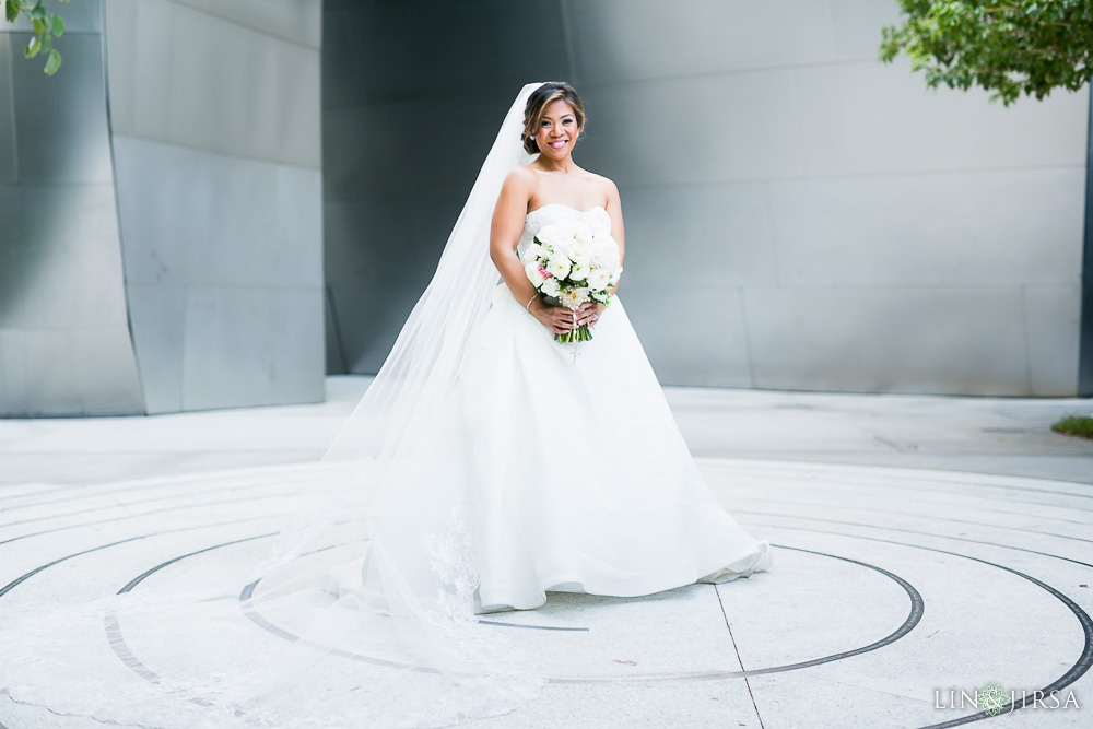 21-Park-Plaza-Hotel-Los-Angeles-Wedding-Photography