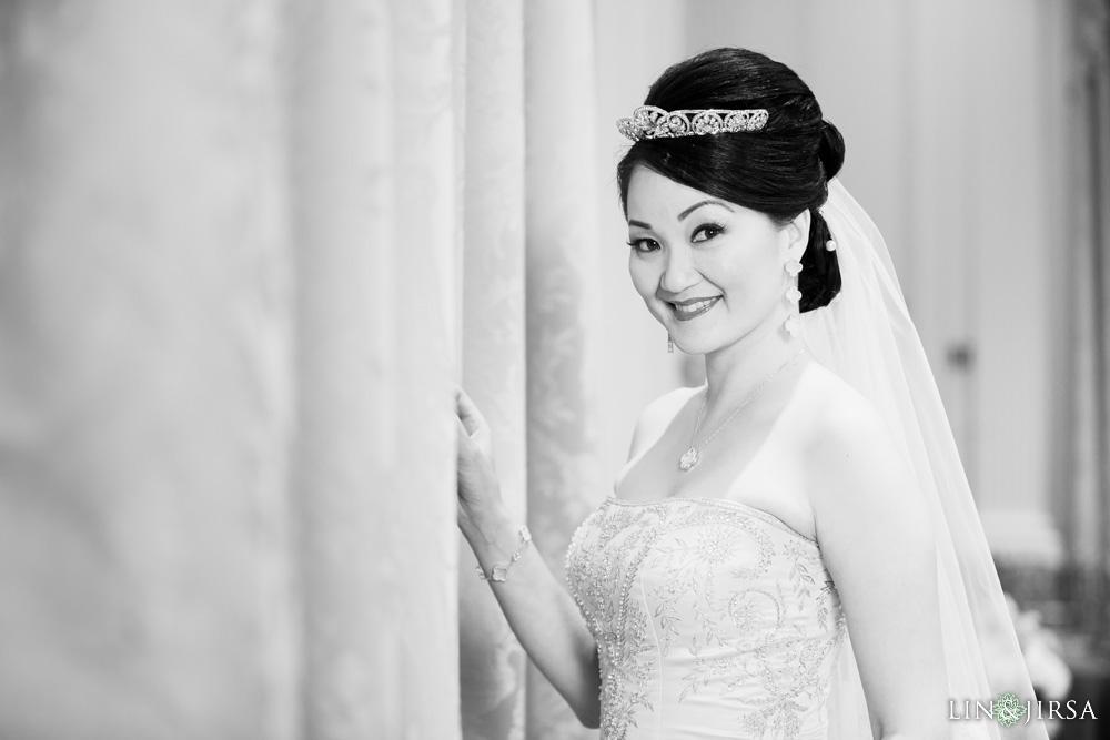21-nixon-library-yorba-linda-wedding-photography