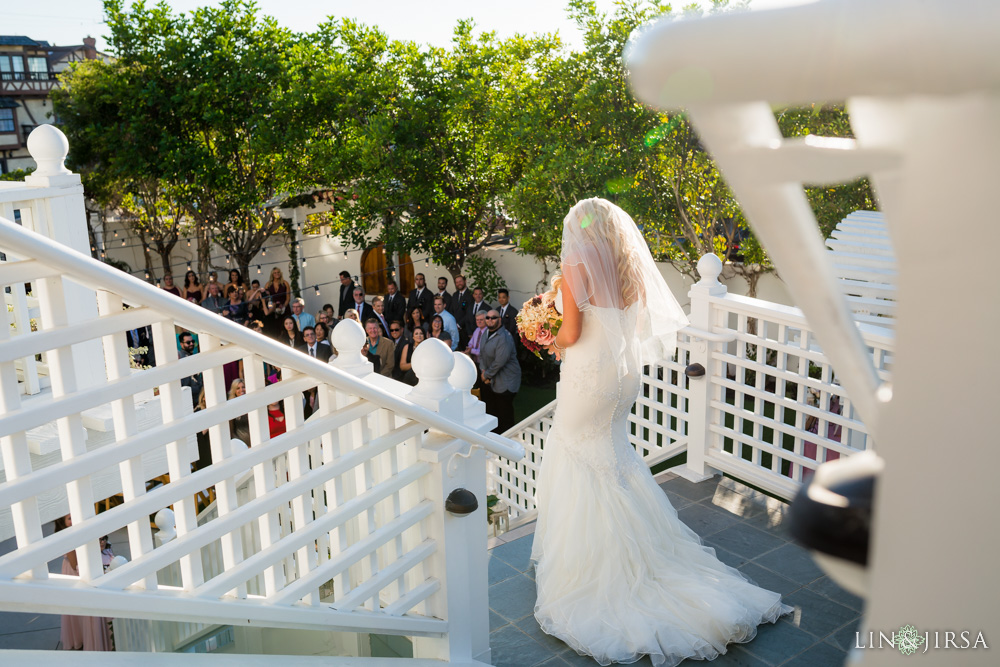 21-verandas-manhattan-beach-wedding-photographer