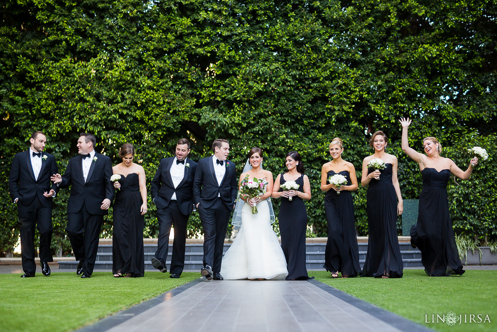 22-Four-Seasons-Beverly-Hills-Wedding-Photography