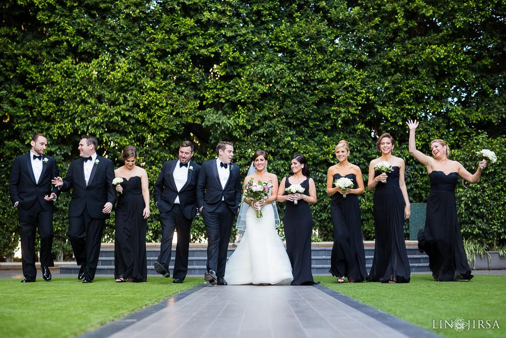 22-Four-Seasons-Beverly-Hills-Wedding-Photography