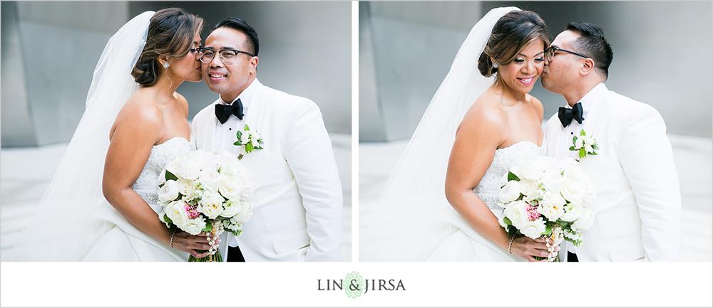 22-Park-Plaza-Hotel-Los-Angeles-Wedding-Photography
