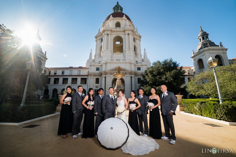 22-The-Noor-Pasadena-Wedding-Photography
