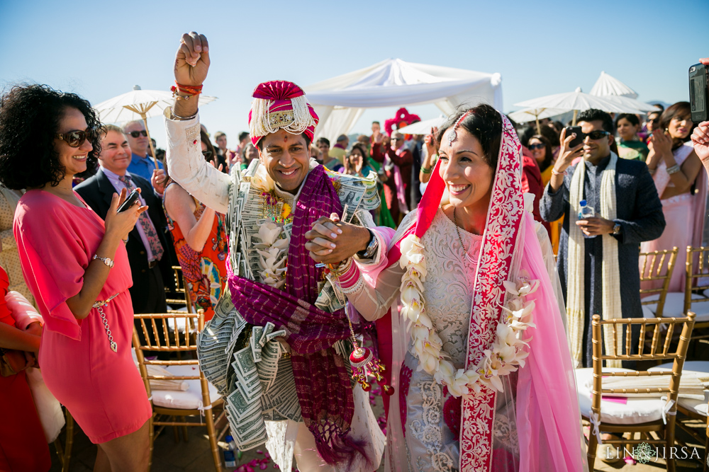 22-malibu-rocky-oaks-estate-wedding-photography