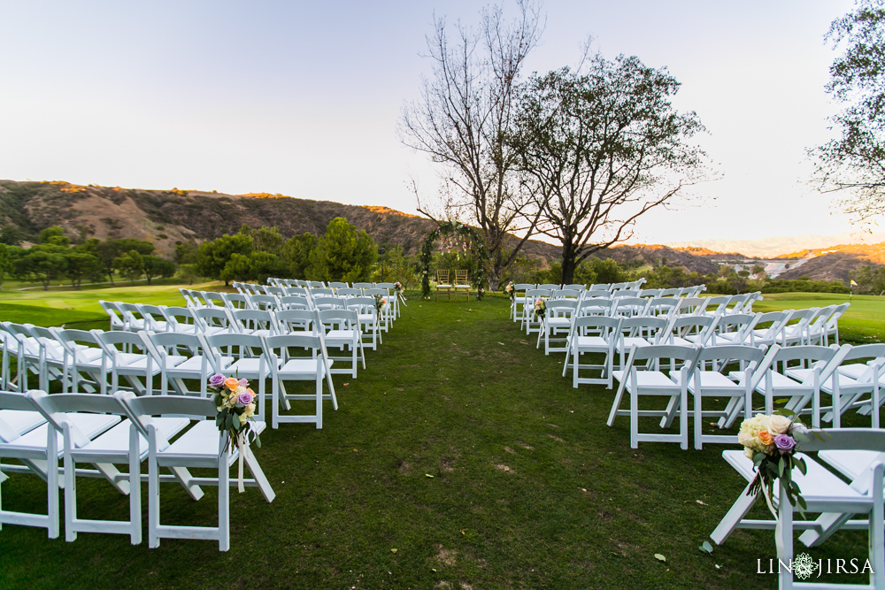 22-mountaingate-country-club-los-angeles-wedding-photographer