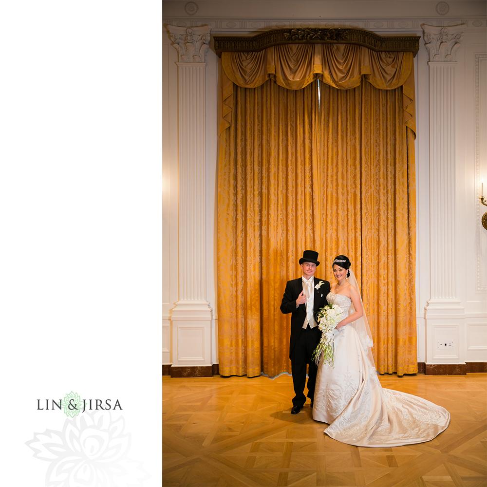 22-nixon-library-yorba-linda-wedding-photography