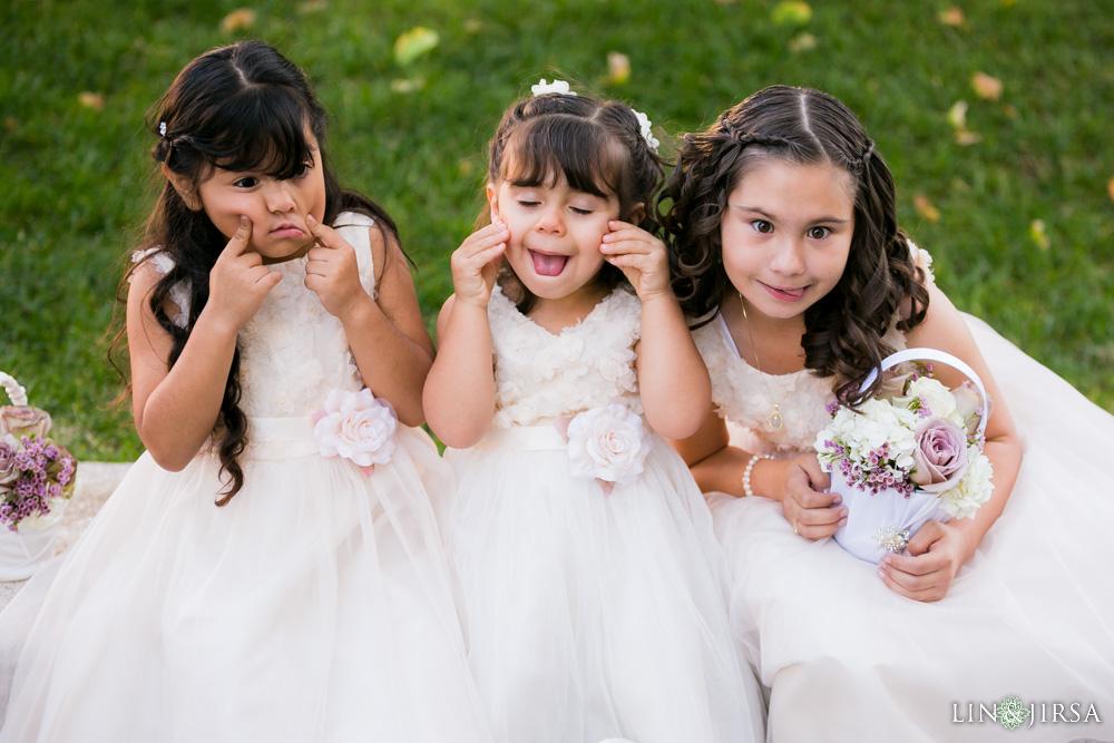 22-renaisssance-banquet-hall-glendale-wedding-photographer