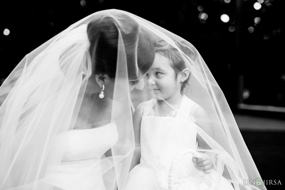 23-Four-Seasons-Beverly-Hills-Wedding-Photography