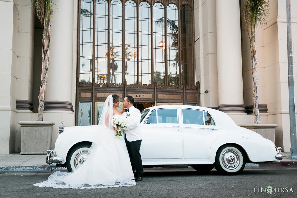23-Park-Plaza-Hotel-Los-Angeles-Wedding-Photography