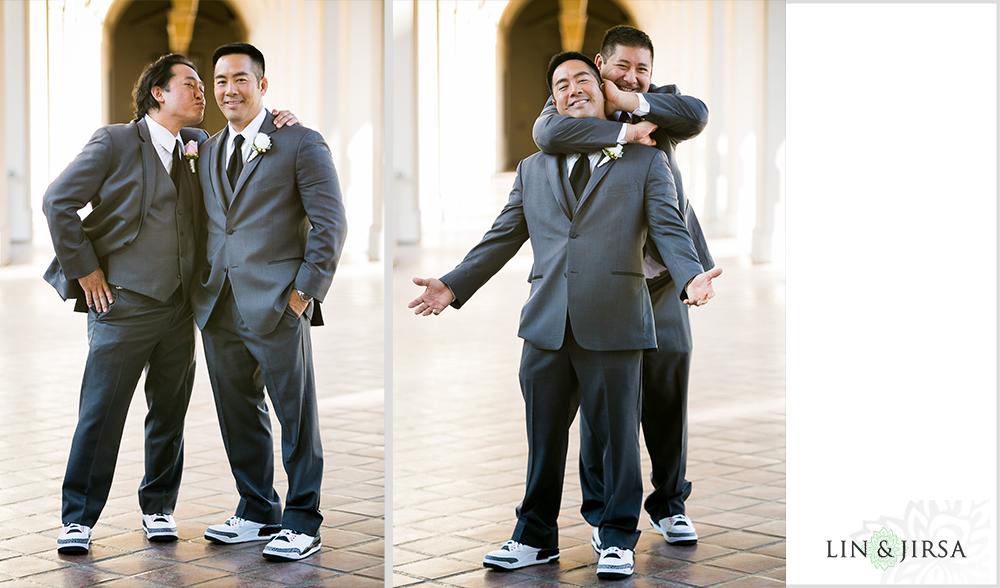 23-The-Noor-Pasadena-Wedding-Photography